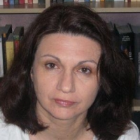 Lia Figgou